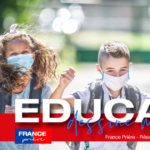 Rdv 29 Novembre : Education